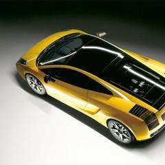 Lamborghini G SE 2006