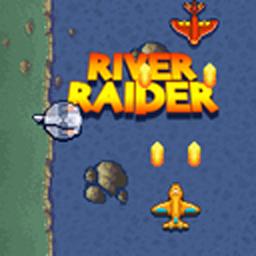 Sciacallo di fiume