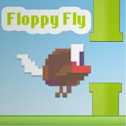 Floppy Fly