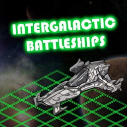 Międzygalaktyczne okręty bojowe