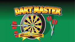 Dart Master