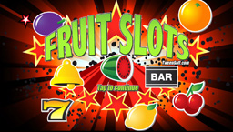 Obst Slots