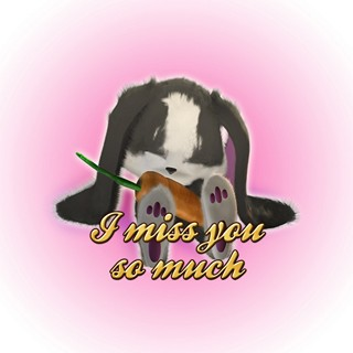 Schnuffel - I Miss You