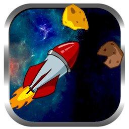 Astro Dash