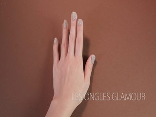 Les Ongles Glamour
