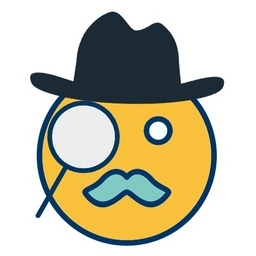 Detektiv Smiley