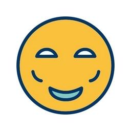 Lunatic Smiley