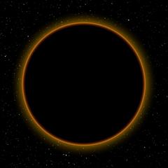 Mond Eclisped