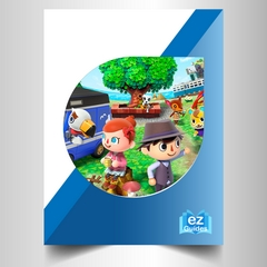 Animal-Crossing-Create-il-vostro-personaggio