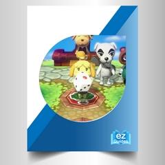 Animal-Crossing-Di-cosa-si-tratta