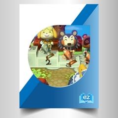 Animal-Crossing-Incontrate-amici-pelosi