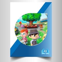 Animal-Crossing-Oggetti-da-raccogliere