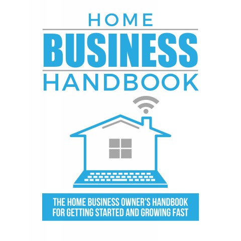 Home Business Handbook