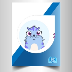 Foundation for CryptoKitties Success