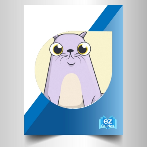What is CryptoKitties