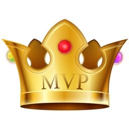 Fortnite MVP