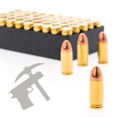 Fortnite Cartridges