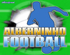 Le Football Alberninho