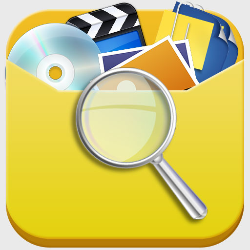 Bester File-Manager
