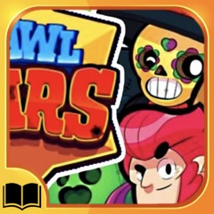 Brawl Stars - Starting and Controls