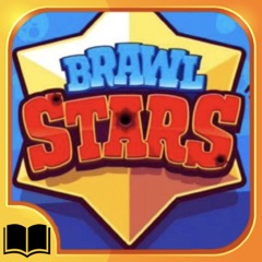 Brawl Stars - Top Tip