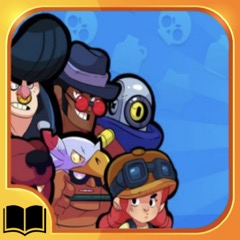 Brawl Stars - Trophies