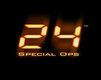 24 Agents speciaux