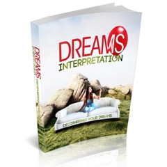 Dreams Interpretation