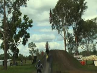Epic FMX Highlights