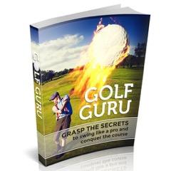 Golf Guru
