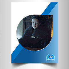 Guide to Game of Thrones : House Mormont