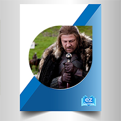 Guide to Game of Thrones : House Stark