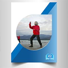 Incorporating Meditative Movement Into A Regular Fitness Regimen