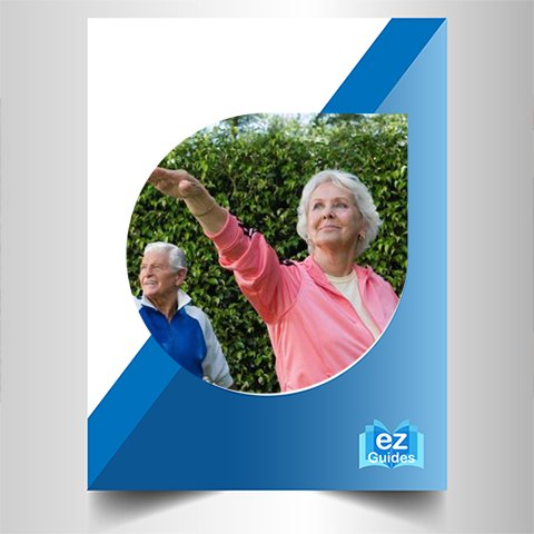 Can Tai Chi - Help Slow The Ageing Process