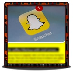 Snapchat Ultimate Guide 2017