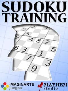 Pratica per sudoku
