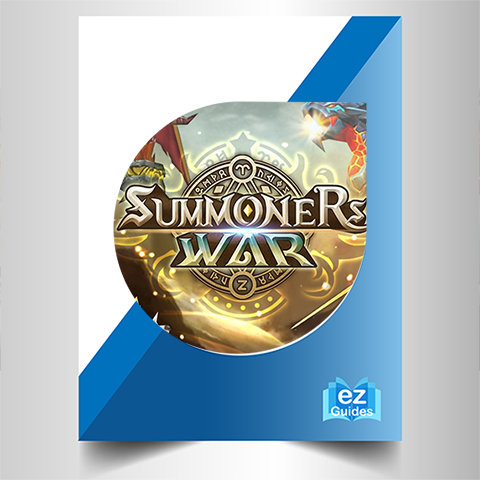 Summoners War - The Complete Guide