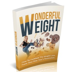 Wonderful Weight