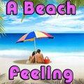 Ein Strandgefühl