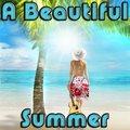 Ein Schöner Sommer