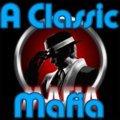 Eine klassische Mafia