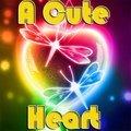 A Cute Heart