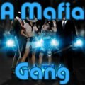Eine Mafia Gang