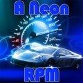 Ein Neon RPM