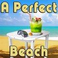 Ein Perfekter Strand