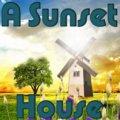 A Sunset House