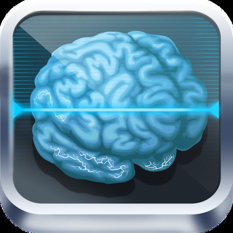 Are You Smart – IQ-Messer