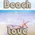 Amore da spiaggia