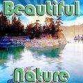 Schöne Natur