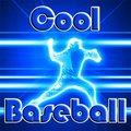 Cooles Baseball